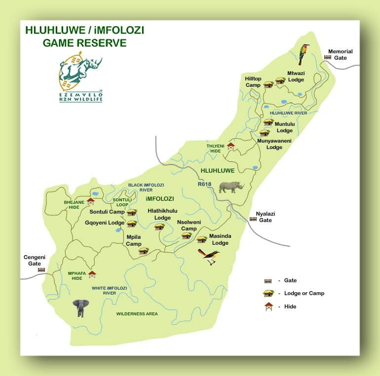 hilltop-map-with-accommodation