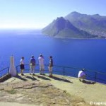 Cape Town 5 Day Package 2