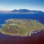 Cape Town 5 Day Package 3