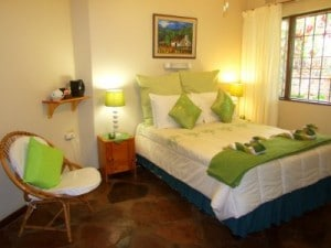 hluhluwe st lucia accommodation self cater