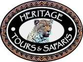 hluhluwe game reserve safaris