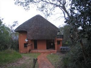 hluhluwe umfolozi accommodation