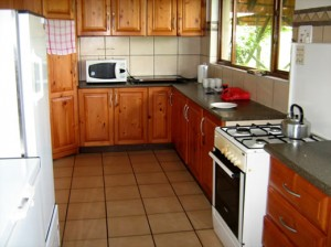 masinda kitchen imfolozi